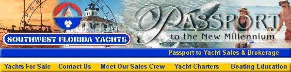 Florida Yacht Sales